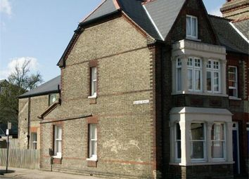 Thumbnail 9 bed shared accommodation to rent in 136 Tenison Road, Cambridge