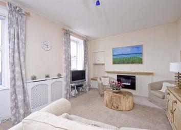 Thumbnail 2 bedroom maisonette for sale in Waverley Place, Galashiels