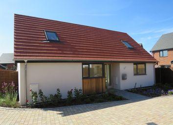 3 bed property for sale in Swans Nest, Brandon Road, Swaffham PE37