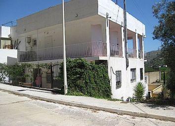 Thumbnail 5 bed villa for sale in Marxuquera, Costa Azahar, Spain