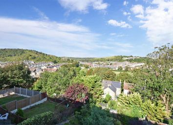 Thumbnail 3 bed terraced house for sale in Longfield Road, Dover, Kent