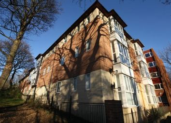 Thumbnail 2 bed flat to rent in Breamish Quays, Newcastle Upon Tyne