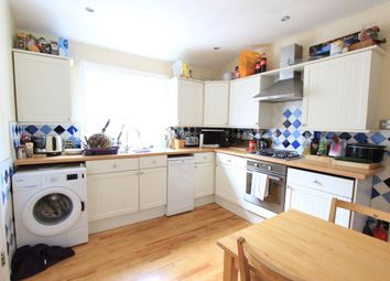 Thumbnail 6 bed property to rent in Nutwell Street, London