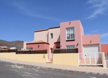 Thumbnail 3 bed villa for sale in Valle Del Aceitun, Gran Tarajal, Fuerteventura, Canary Islands, Spain