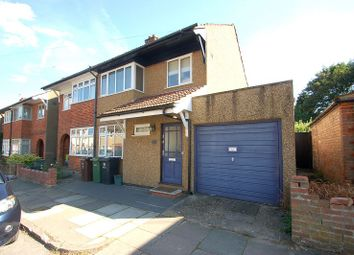 Thumbnail 3 bed semi-detached house to rent in Wynchlands Crescent, St.Albans