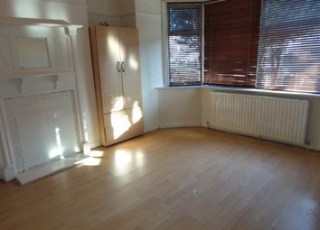 Thumbnail 3 bed terraced house to rent in Eastern Avenue, Newbury Park, Essex