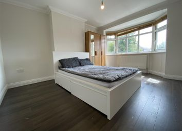 Thumbnail Room to rent in Beech Grove, Mitcham