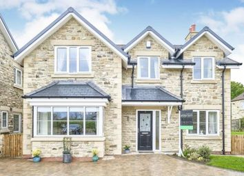Thumbnail Property for sale in Beechwood Homes, Stanwick Place, St John Road, Aldbrough