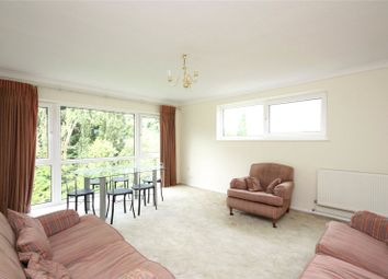 Thumbnail 2 bed flat to rent in Lantern Close, Wembley, Middlesex