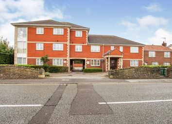 Soundwell Road, Bristol BS16. 2 bed flat