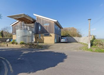 Thumbnail 2 bed flat for sale in Frognal Lane, Teynham, Sittingbourne