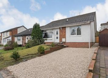 3 bed bungalow for sale in Colwood Avenue, Parkhouse, Glasgow G53