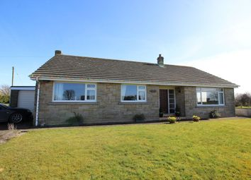 Thumbnail 3 bed bungalow to rent in Causewayhead, Silloth, Wigton