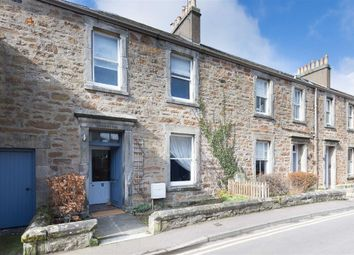Thumbnail 4 bed terraced house for sale in Chapmans Place, Elie, Leven