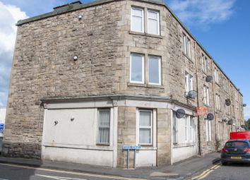 1 bed flat for sale in 3A Links Road, Bo'ness, West Lothian 9An, UK EH51
