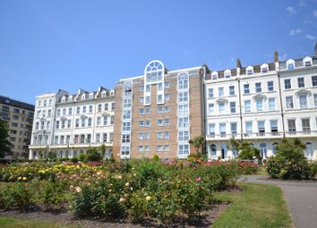 Thumbnail 2 bed flat for sale in St Marys Court, Terrace Road, St Leonards On Sea