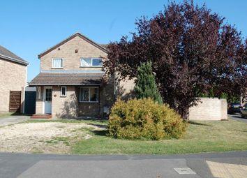 4 bed detached house for sale in Morton Avenue, Kidlington OX5