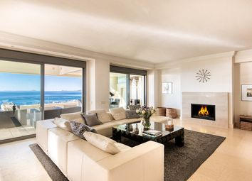 Thumbnail 4 bed apartment for sale in Los Monteros Hill Club, Los Monteros, Marbella