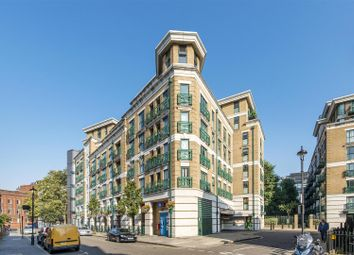 Thumbnail 2 bed flat for sale in Octavia House, Medway Street, Westminster, London