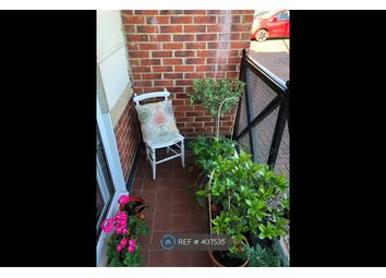 Thumbnail 2 bed flat to rent in Mill Hill, Middlesbrough