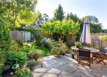 Thumbnail 3 bedroom semi-detached house for sale in Kiln Lane, Winkfield, Berkshire
