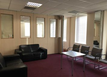 Thumbnail Office to let in Ground Floor, Khosla House, Park Lane, Hounslow