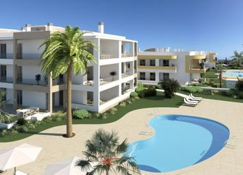 Thumbnail 1 bed apartment for sale in Bpa2874-T1, Lagos, Portugal