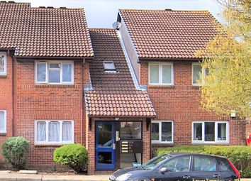 Thumbnail 1 bedroom flat to rent in Colebrook Lane, Loughton, Essex