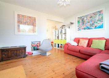 Thumbnail 3 bed town house to rent in Beach Green, Shoreham-By-Sea