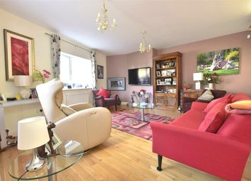Thumbnail 3 bed end terrace house for sale in School Lodge, Spring Lane, Bath