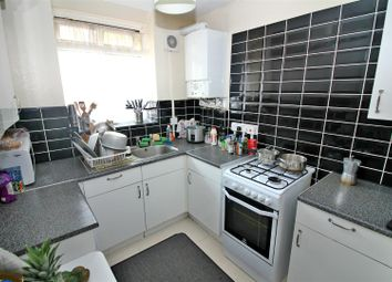 Thumbnail 3 bed maisonette for sale in Collent Street, London