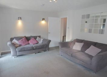 2 bed flat to rent in Castle Gardens, Nottingham NG7