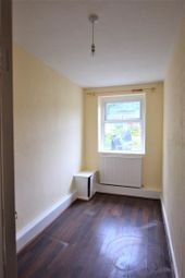 Thumbnail 1 bedroom flat to rent in Excelsior Terrace, Littleborough
