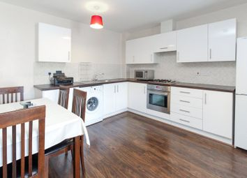 Thumbnail 2 bedroom flat for sale in Jupiter Court, 10 Cameron Crescent, Edgware