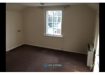 Thumbnail 1 bedroom flat to rent in Green Lane, Stanmore