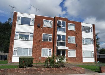Thumbnail 2 bedroom flat to rent in Alston Road, Barnet