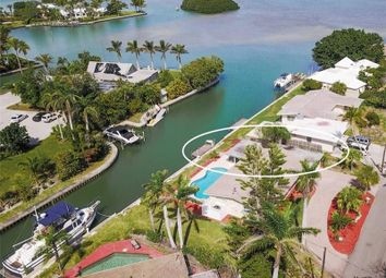 Thumbnail 3 bed property for sale in 619 Bayview Dr, Longboat Key, Florida, 34228, United States Of America