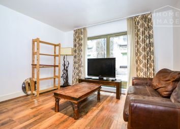 Thumbnail 2 bed mews house to rent in Kensington Gardens Square, Notting Hill