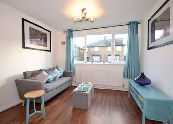 Thumbnail 2 bed flat for sale in Clydesdale Road, Hornchurch