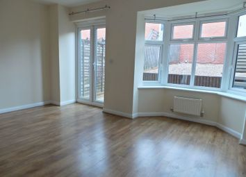 Thumbnail 4 bed terraced house to rent in Stowe Drive, Rugby
