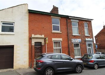 Thumbnail 3 bed property for sale in Kent Street, Preston