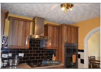 3 bed detached house to rent in Verdant Vale, Northampton NN4