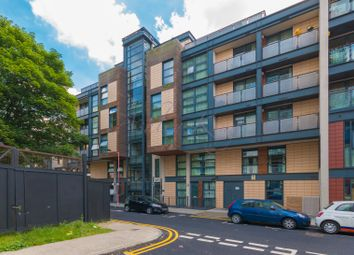 Thumbnail 1 bed flat for sale in Manilla Street, London