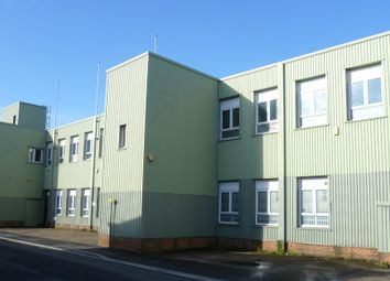Thumbnail Office to let in New Tythe Street, Long Eaton, Nottingham