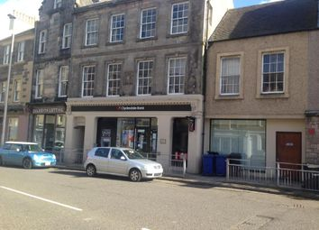 Thumbnail Retail premises to let in 96-102 High Street, Dalkeith