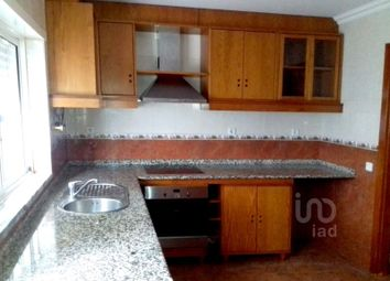 Thumbnail 3 bed detached house for sale in Setúbal Municipality, Portugal