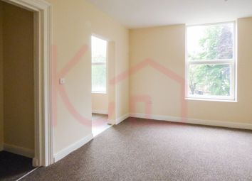 Thumbnail 1 bedroom flat to rent in Avenue Road, Wheatley
