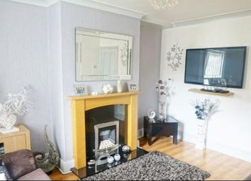 Thumbnail 2 bed semi-detached house for sale in Heather Bank, Burnley