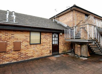 Thumbnail 1 bed flat to rent in Linden Drive, Liss