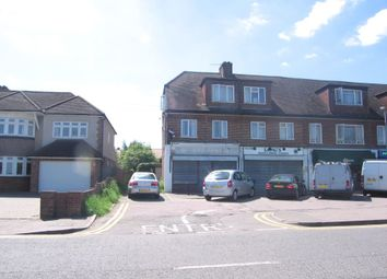Thumbnail Commercial property for sale in Mason Parade, Newgatestreet Road, Goffs Oak, Hertfordshire